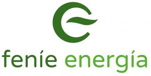 logo-fenie-energia-benavente