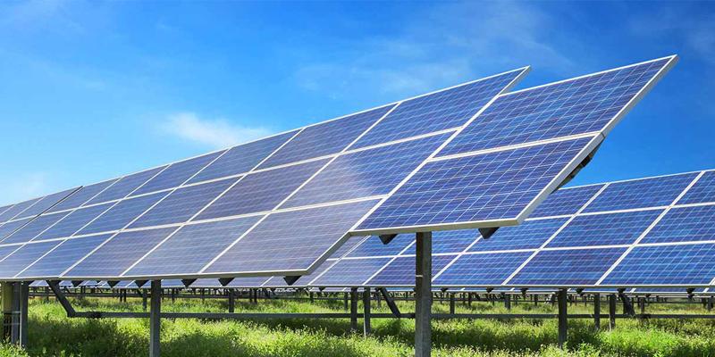 energia-solar-fotovoltaica-termica