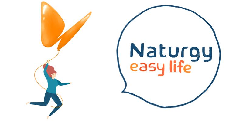 naturgy-gas-natural