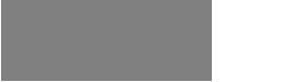 logo-biomaser-gris