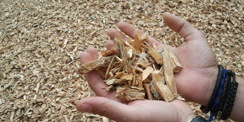 biomasa-astilla