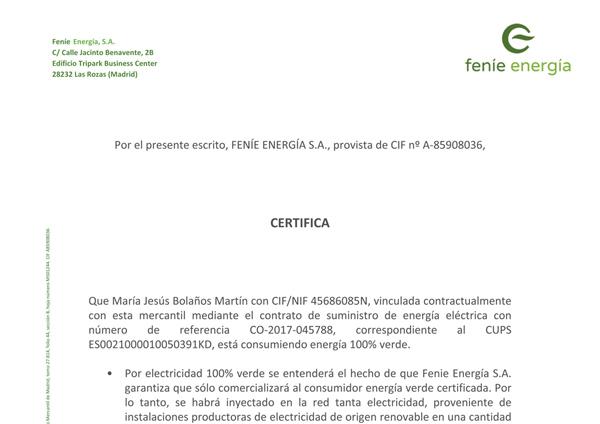 Certificado-Energia-Verde-ES-peq