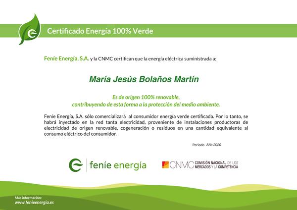 Certificado-Energia-Verde-peq
