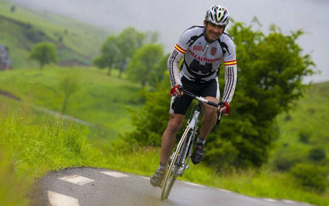 club-ciclista-villalpando