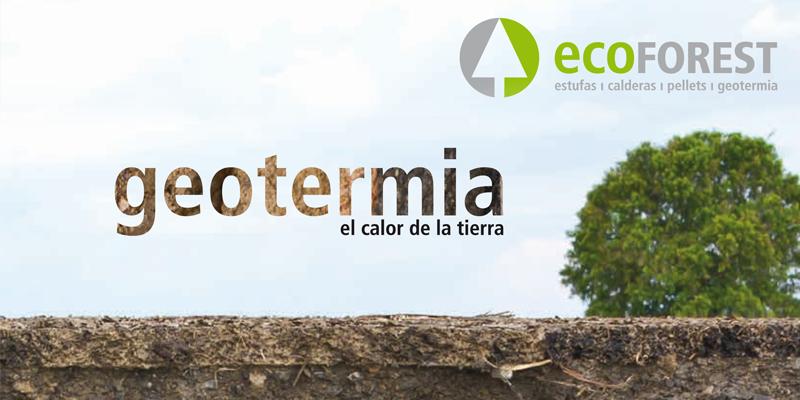geotermia-ecoforest