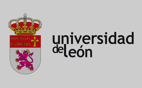 universidad-de-leon-logo