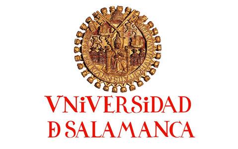 universidad-de-salamanca-logo